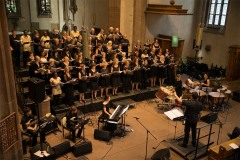 Solitude-Chor-Leonhardskirche-08752_1