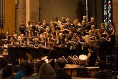 Solitude-Chor-Leonhardskirche-08807_1