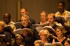 Solitude-Chor-Leonhardskirche-08847_1