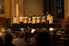 Solitude-Chor-Leonhardskirche-08865_1