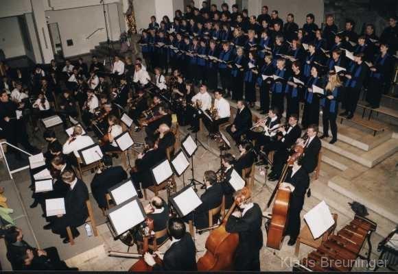 SoC_LiverpoolOratorio2001_14
