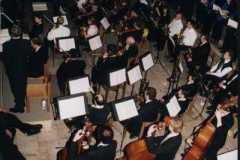 SoC_LiverpoolOratorio2001_3