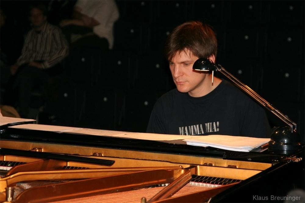 SoC_2006_MagicFlute_Konzert1_17