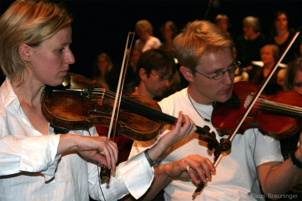 SoC_2006_MagicFlute_Konzert1_83