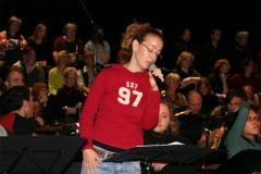 SoC_2006_MagicFlute_Konzert1_18