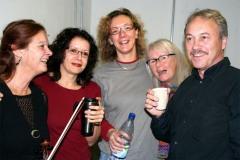 SoC_2006_MagicFlute_Konzert1_44