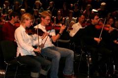 SoC_2006_MagicFlute_Konzert1_9