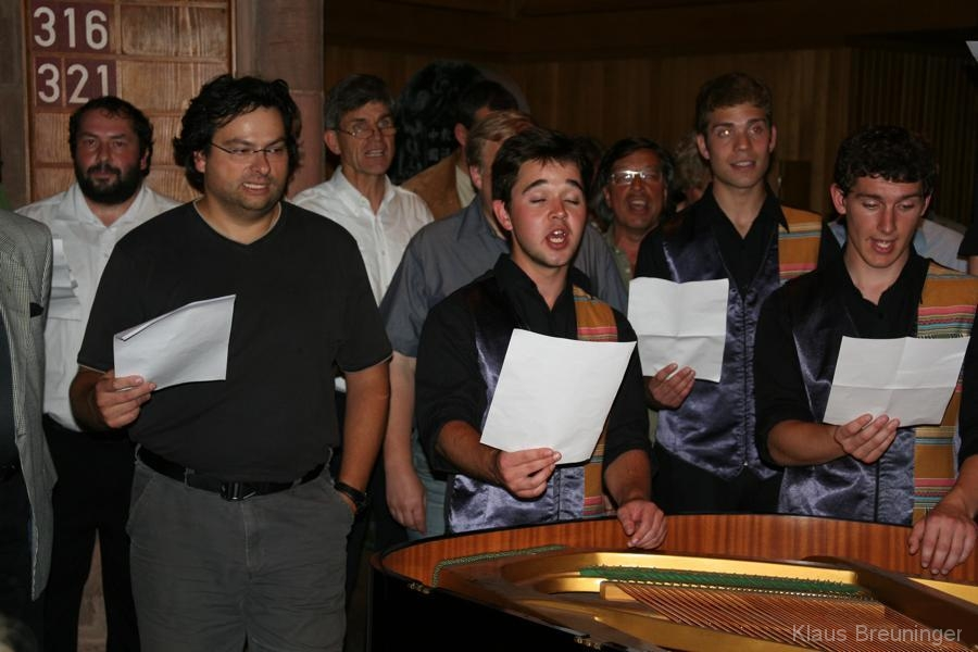 SoC_PUK-Chor2008_Udo_53_res