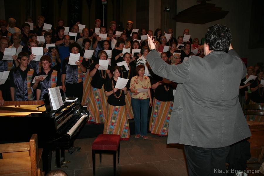 SoC_PUK-Chor2008_Udo_55_res