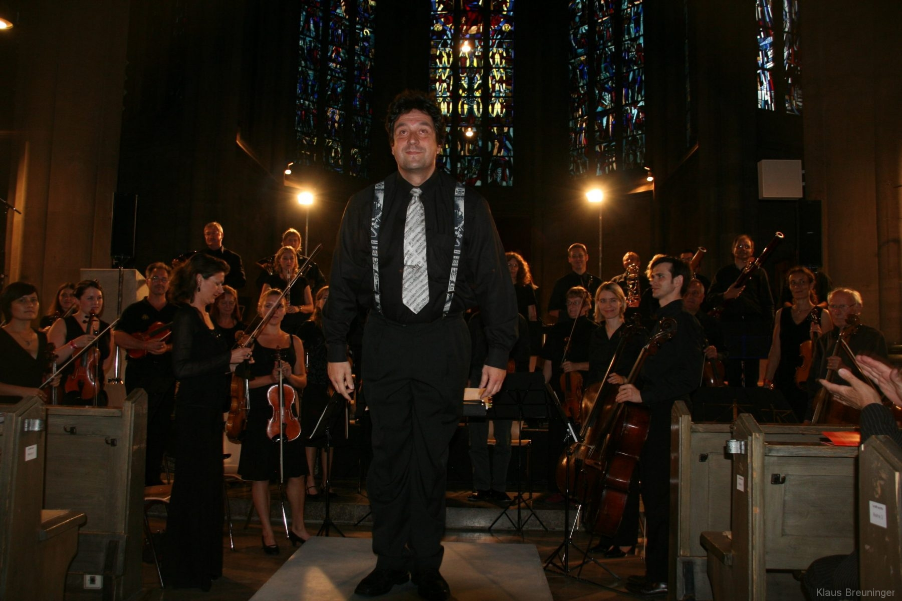 20080706_Groessler_Konzert2_St.Maria_17-scaled