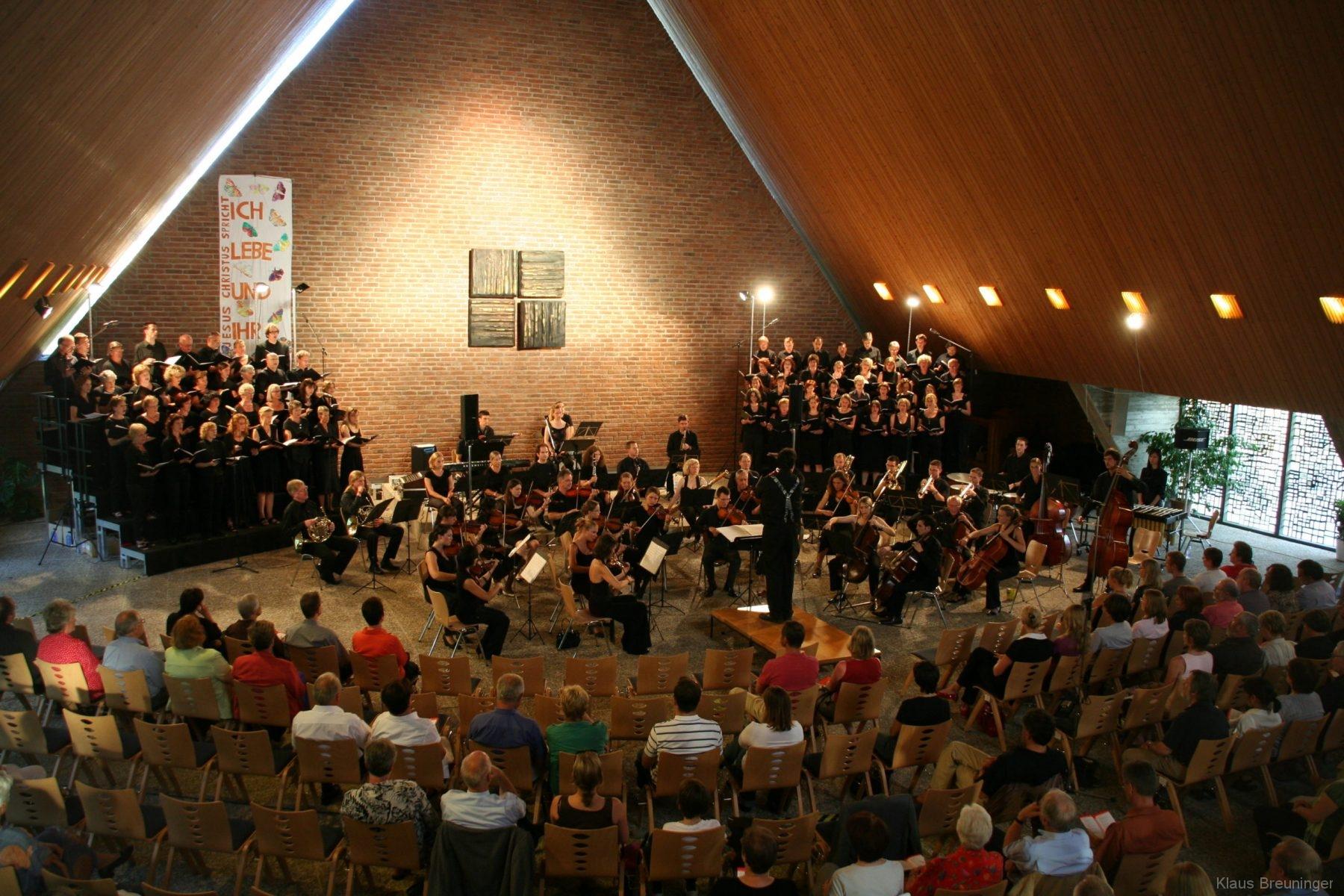 2008_Groessler_Konzert1_STeckfeldkirche_55-scaled