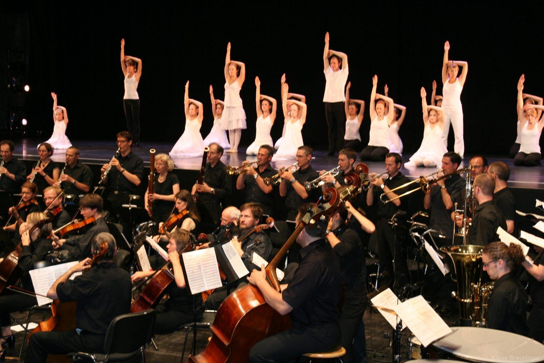 20090625_SoC_DancingInConcert_Fotoshooting_14-scaled