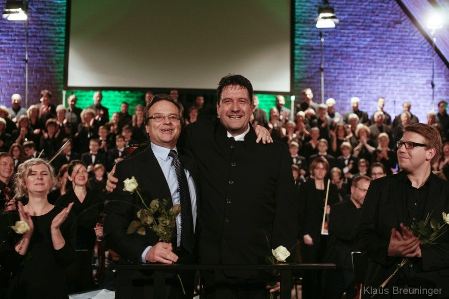 i-believe_Konzert_Steckfeld_2013_8