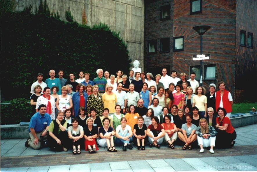 2001_SoC_Workshop_TimothyBlack_19
