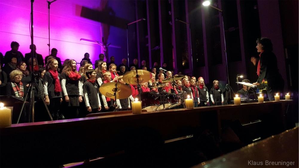 SoC-Weihnachtkonzert_WoBuJuCh_1