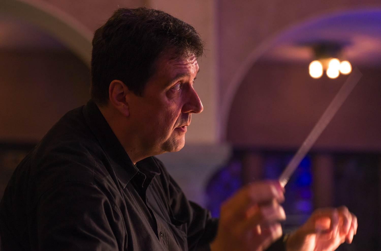 Klaus Breuninger