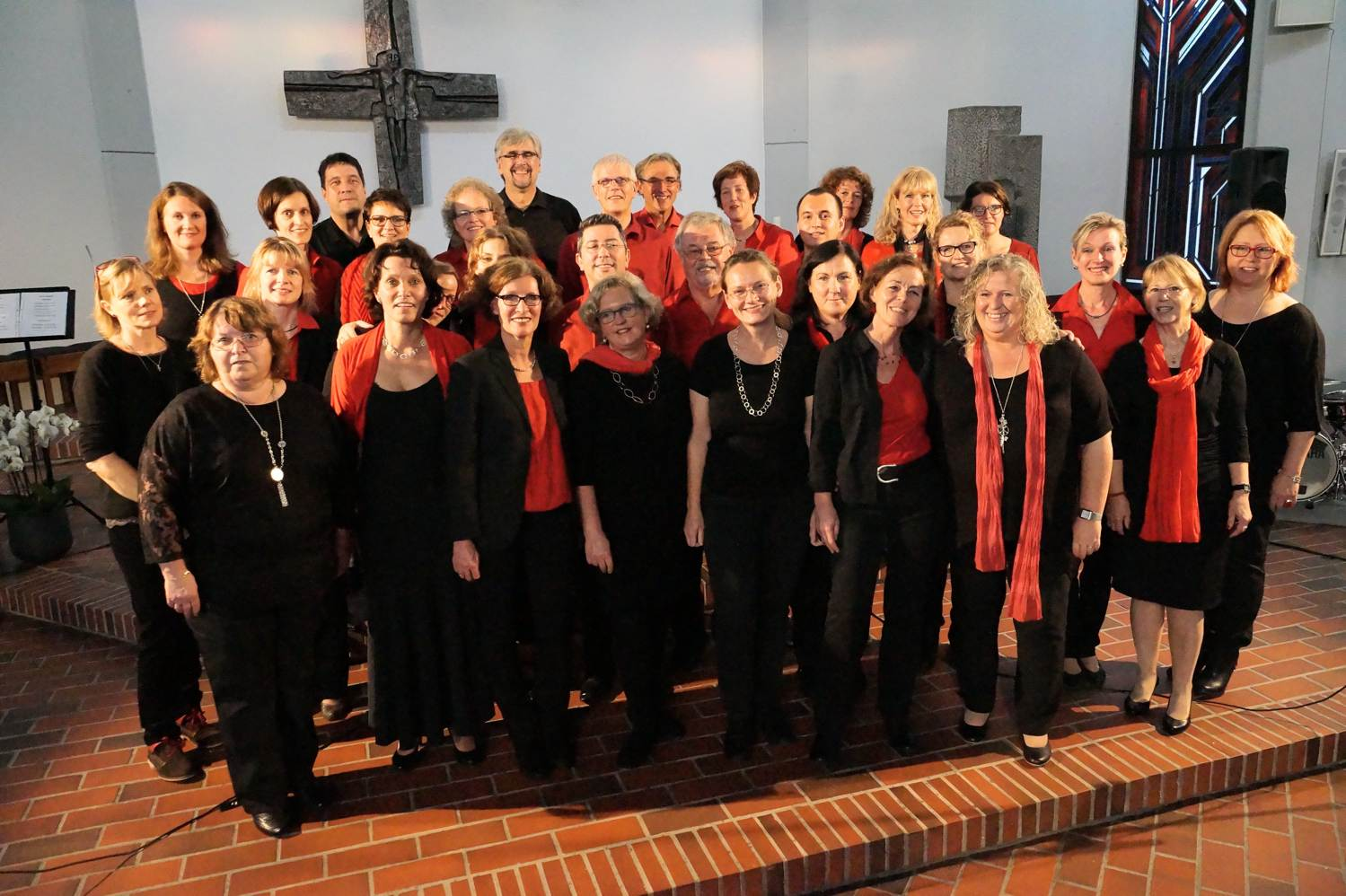 Bel Canto Metterzimmern